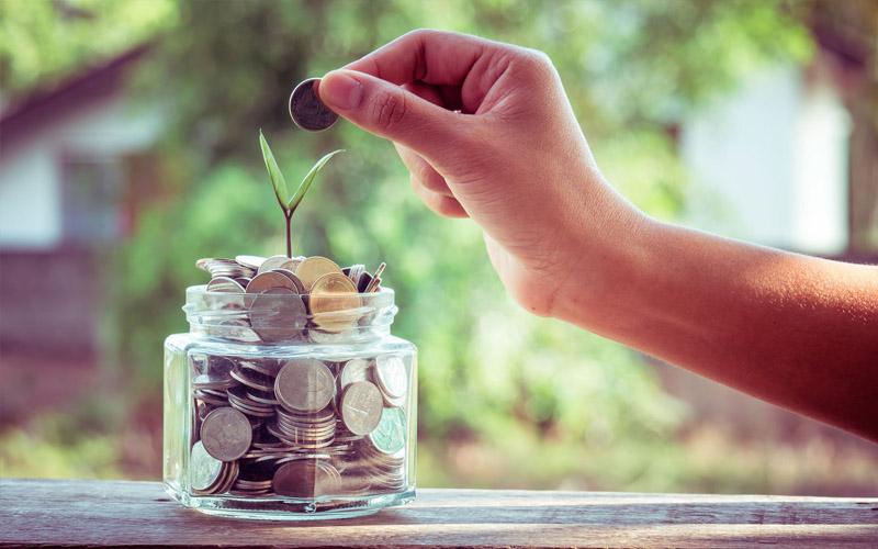 consejos reformas low cost